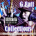 G Fatt - Collections 2015