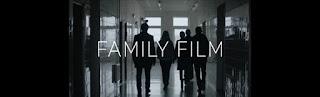 family film-roddiny film-familienfilm-druzinski film-bir aile filmi