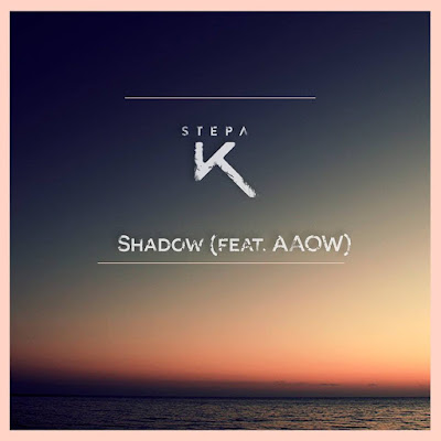 "Stepa K Drops new Single ""Shadow"" ft. AAOW"