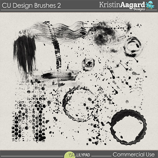 http://the-lilypad.com/store/Digital-Scrapbook-Tools_CU-Design-Brushes-2.html