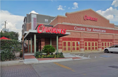 http://houston-texas-us.blogspot.com/search/label/branding-and-marketing