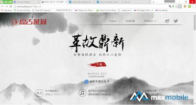 http://maxmobile.vn/tin-tuc/huong-dan-jailbreak-thanh-cong-ios-9-2-9-3-3-bang-cong-cu-pangu.html