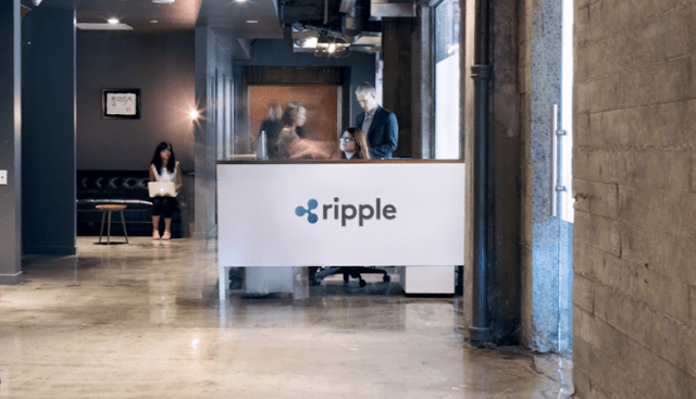 xrp-cryptocurrency-will-now-going-to-be-use-by-5-more-banks