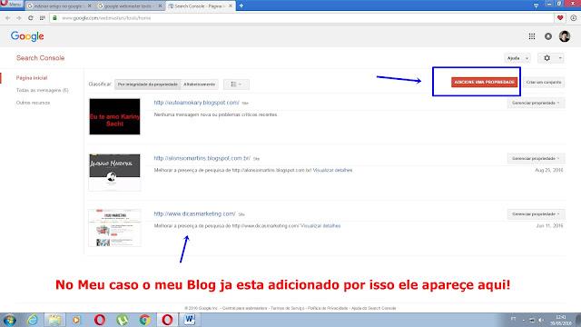 Indexar artigos no google Dicas Marketing - Marketing Digital