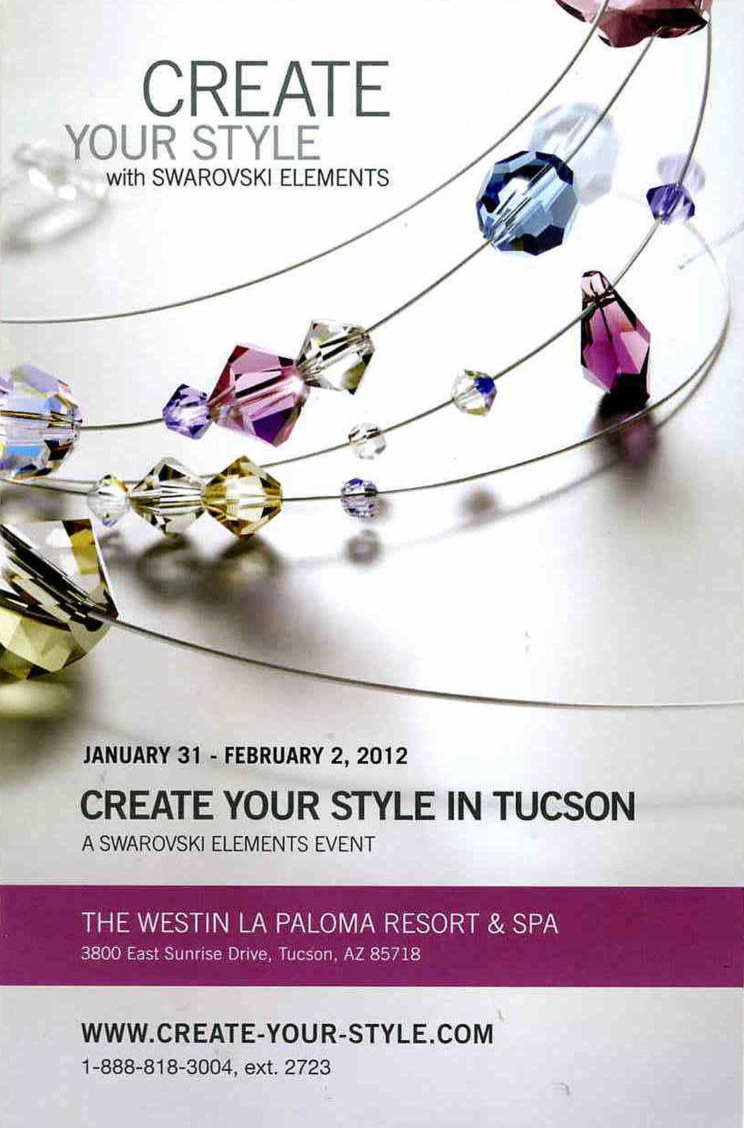 Craft Stores Tucson Arizona