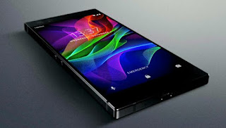Razer Phone 2: the mobile for gamers