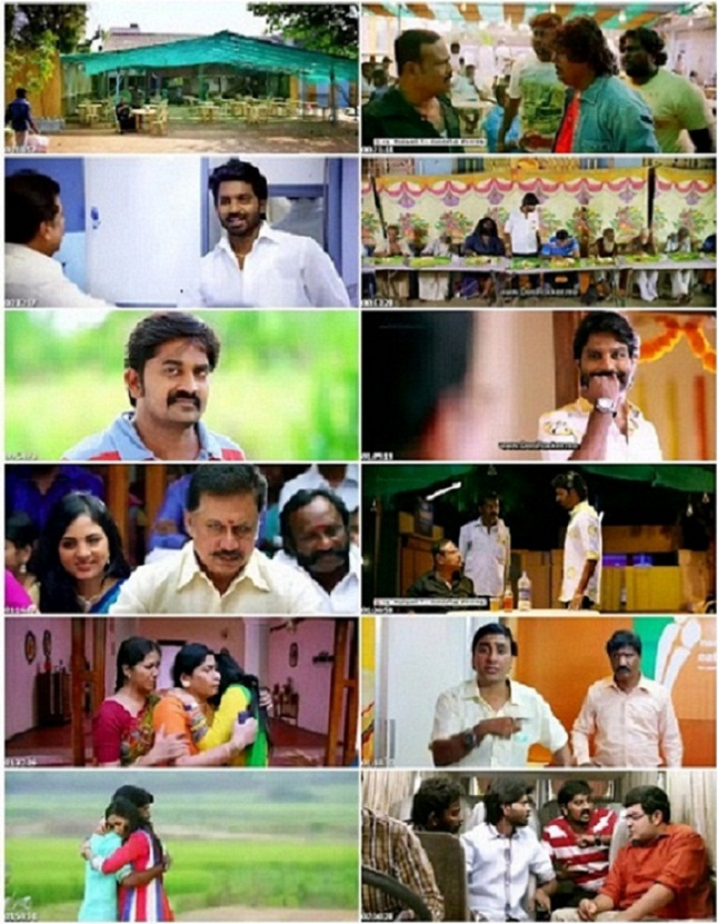 Navarasa Thilagam Tamil Movie HD DVDRip Download