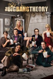 Watch The Big Bang Theory Season 10 Episode 19 Online