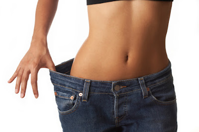 4 Of My Tips To Weight Loss For Your Practice