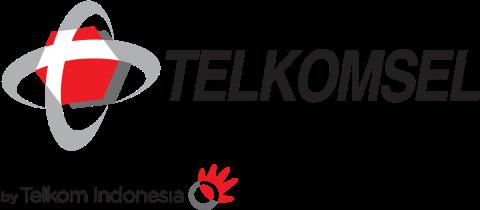 Cara Terbaru Cek Agen Pulsa M-Kios Telkomsel Server Niki Reload Bisnis Pulsa Elektrik Online Termurah PT Aslamindo Eltama Raya Sumbersari Jember