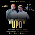 New AUDIO | Mr Seed Ft Solomon Mkubwa - UPO | Mp3 Download New Song