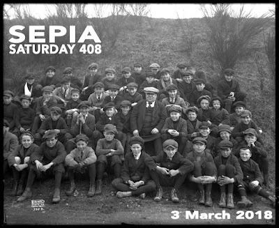 http://sepiasaturday.blogspot.com/2018/02/sepia-saturday-408-3-march-2018.html