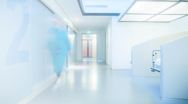 Medipolis, Antwerpen, ziekenhuis, referentie, tixel, huidverzorging