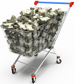 https://2.bp.blogspot.com/-kJeopGttLoU/Uzg-yC1ABLI/AAAAAAAACho/LQk0rHzjqAE/s1600/make-money-selling-products-services-online-internet.png