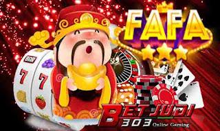 Daftar Fafaslot Pake Rekening BCA 24 Jam