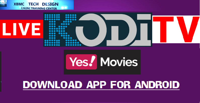 Download Movie Apk Streaming Tv Shows,Movies on Android Download Android Movie Apk