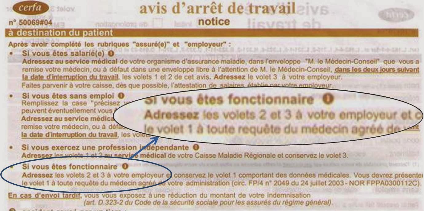 Journal D Une Mauvaise Prof Novembre 2013