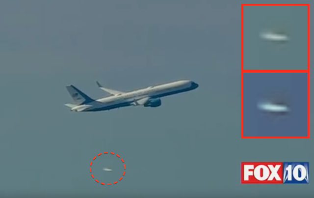 UFO News ~ TOP TEN BEST UFO SIGHTINGS and MORE Fox%2Bnews%252C%2BUFO%252C%2BUFOs%252C%2Bsighting%252C%2Bsigtings%252C%2Bwhite%252C%2Bdisk%252C%2BTrump%252C%2BDonald%2BTrump%252C%2Bpresident%252C%2BUS%252C%2Bplane%252C%2Bjet%252C%2Blanding%252C%2B%2Baliens