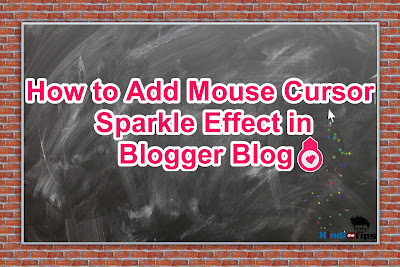 How to Add Cursors on Blogger/Blogspot « Free Cursors 4U, Tumblr,How To Add Snow Effect On The Blogger Mouse Cursor Area,How to add Mouse Sparkle effect on your blogger/wapka website,How To Add Snow Effect On The Blogger Mouse ... - Blogspot Tutorial,How to Get Sparkles That Follow Your Mouse on Blogger | Blogger X ,Happy Blogging: How to add the Glitter Effect Mouse Pointer to your Blog,html mouse cursor effects, animated cursor html code, javascript mouse cursor effects, snow falling effect for blogger, animated cursor html code javascript mouse cursor effects snow falling effect for blogger cursor trails html code, mouse sparkles, cursors for blogger, how to change cursor in blogger,How to add Mouse Cursor Sparkle effect in  Blogger website?