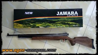 Jual Sharp Jawara Acee Deluxe, Sharp Jawara, Spesifikasi Sharp Jawara