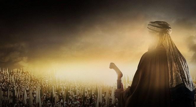 3 Doa Nabi Sulaiman Yang Paling Mustajab