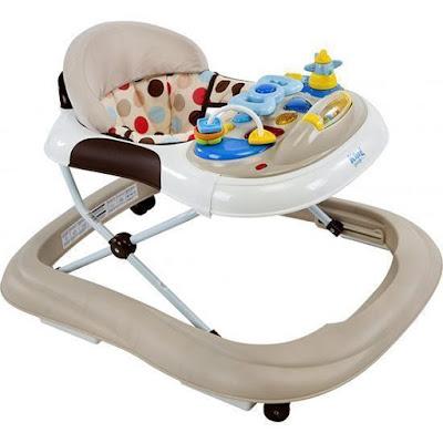 tienda de bebes, babymania,