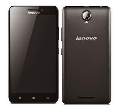 مميزات وعيوب هاتف Lenovo A5000