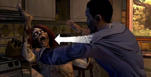 The Walking Dead is coming to the PS Vita 820x420 - The Walking Dead season 1 + 600 days PS VITA