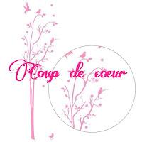 http://plume-de-chat.blogspot.fr/p/coup-de-coeur_6.html
