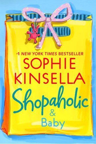 Shopaholic Abroad Ebook
