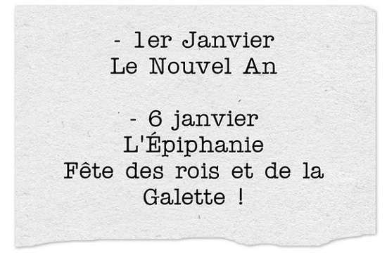 http://ticsenfle.blogspot.com.es/2013/12/activites-nouvel-epiphanie-fete-de-rois.html