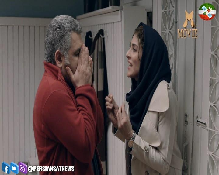 برنامه شبکه movie 24 Persian Satellite News | PSN: شبکه Movie Star بر روی ...
