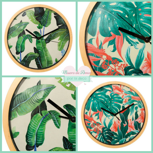 decoracion-tropical-20