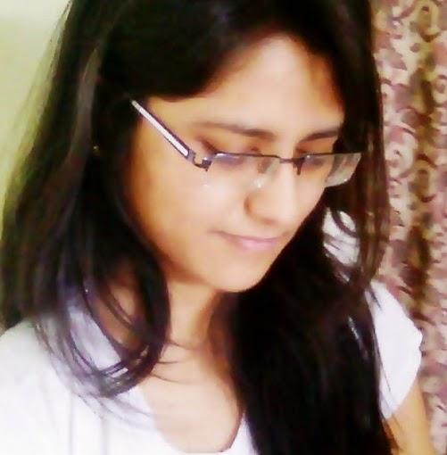 Indian Girls Photo Indian Cute Girls180-5018