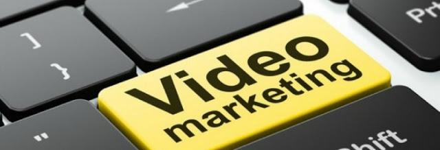 video-marketing-history