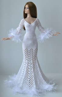 Puntos De Vestidos A Crochet Vestidos Populares 2019