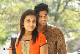 Karam Dosa Telugu Movie Press Meet Stills  0025.jpg