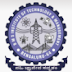 BMS Institute of Technology and Management, Bangalore Wanted Teaching Faculty