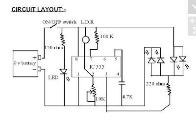 Arduino Accelerometer Sensor, Arduino, Free Engine Image