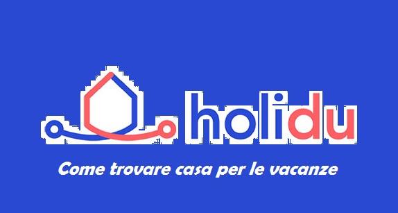 Come trovare casa per le vacanze holidu app android ed ios for App per progettare casa android