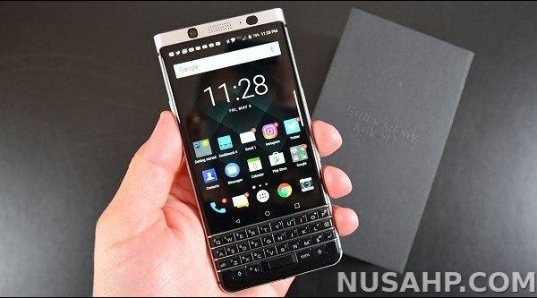 Daftar Harga Hp BlackBerry (BB)