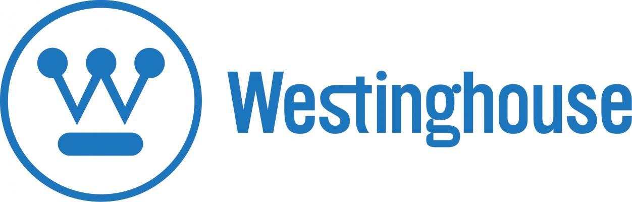 0b1018d50 ويستنجهاوس تخصص مكتباً جديداً لها في الإمارات العربية المتحدة