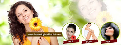 Best Beauty Care Centre In Kochi