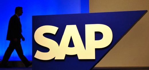 Benefits That SAP Training Courses Offer - Best training