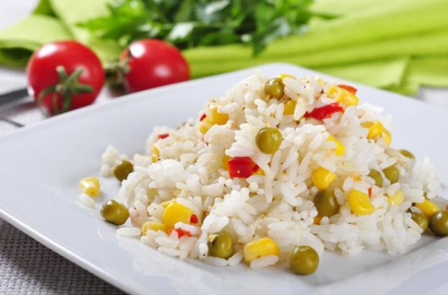 Seberapa Besar Pengaruhnya Jika Tidak Makan Nasi?