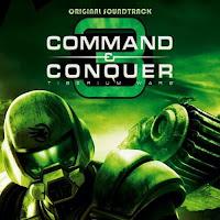 command conquer 3 tiberium wars soundtrack