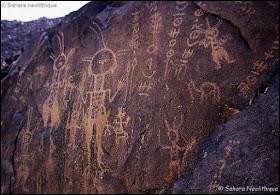 تعلم أبجدية تيفيناغ والحرف اللاتيني لكتابة اللأمازيغية