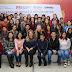 Entrega Gobernadora Pavlovich becas a jóvenes de preparatoria