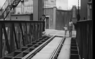 naviglio grand erichard ginori ponte levatoio ferrovia