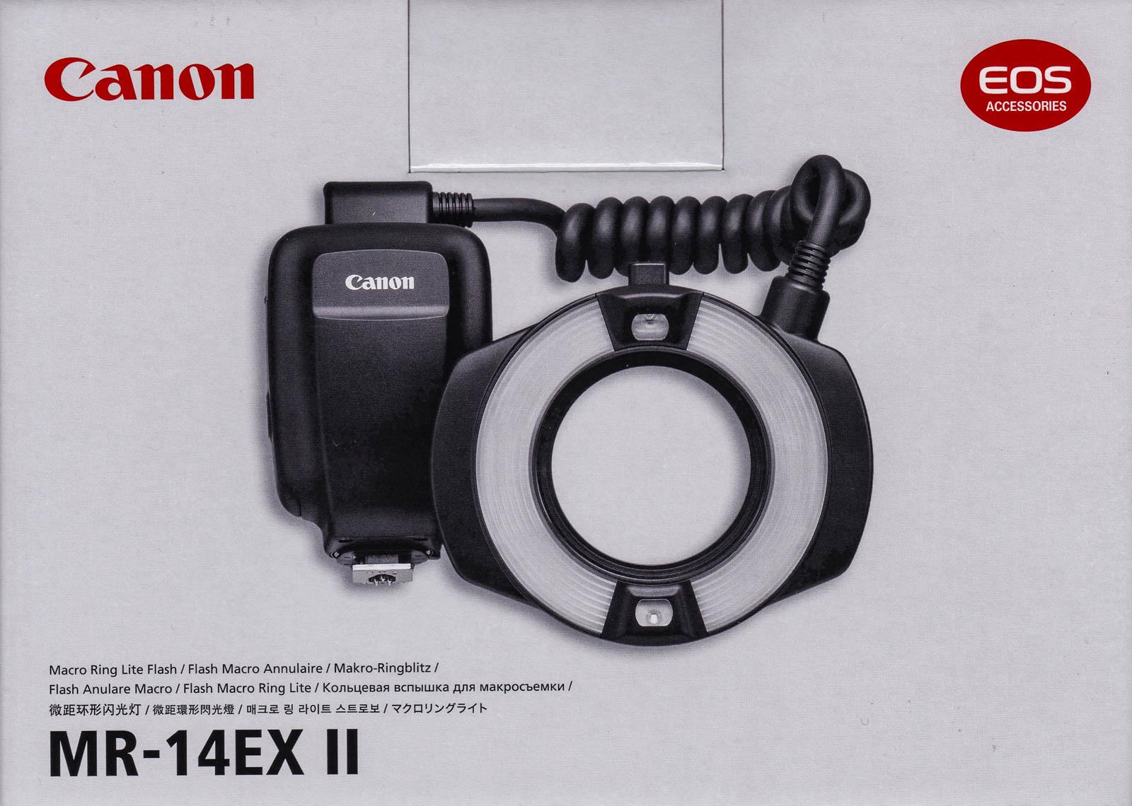 canon macro ring lite mr 14ex ii manual